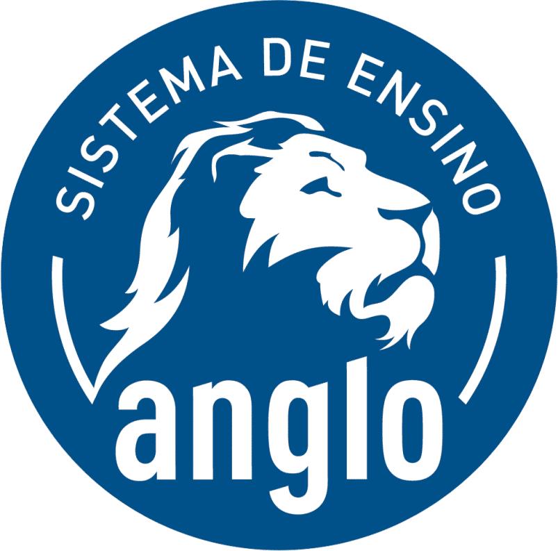 Vestibular Anglo 2022