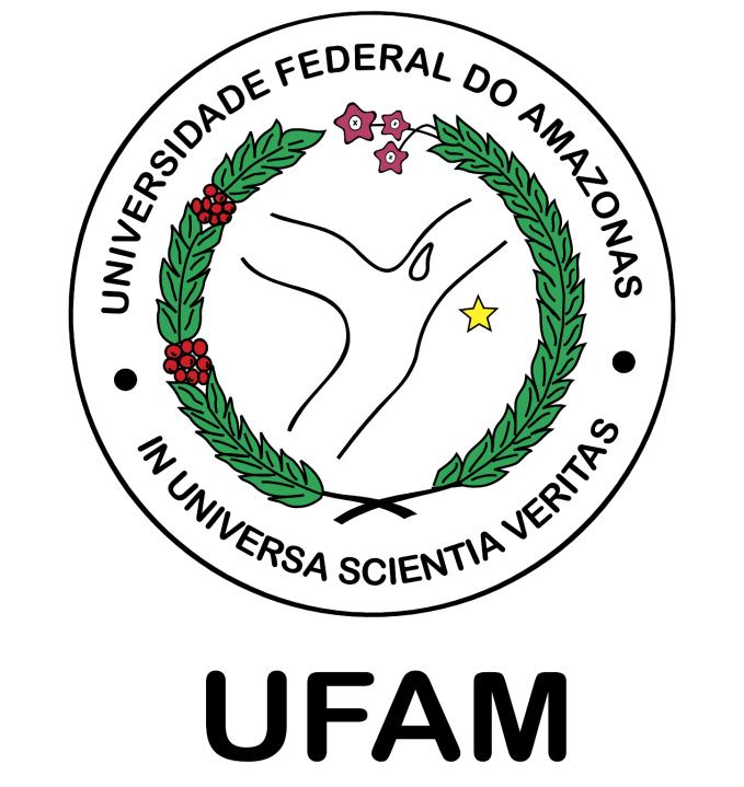 UFAM 2022