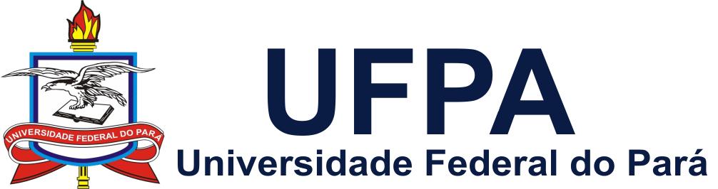 UFPA 2022