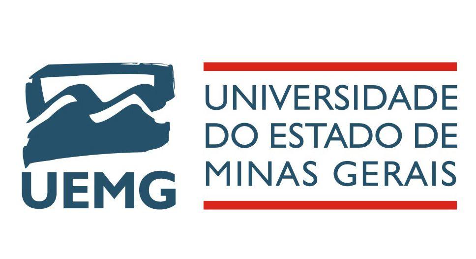 Vestibular UEMG 2022