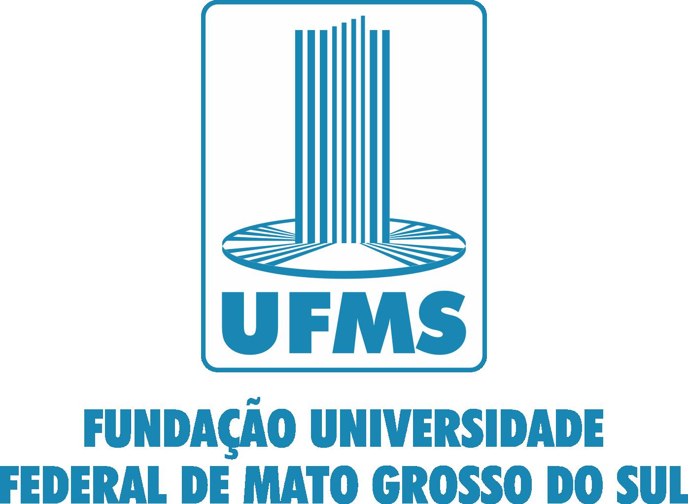 Vestibular UFMS 2022