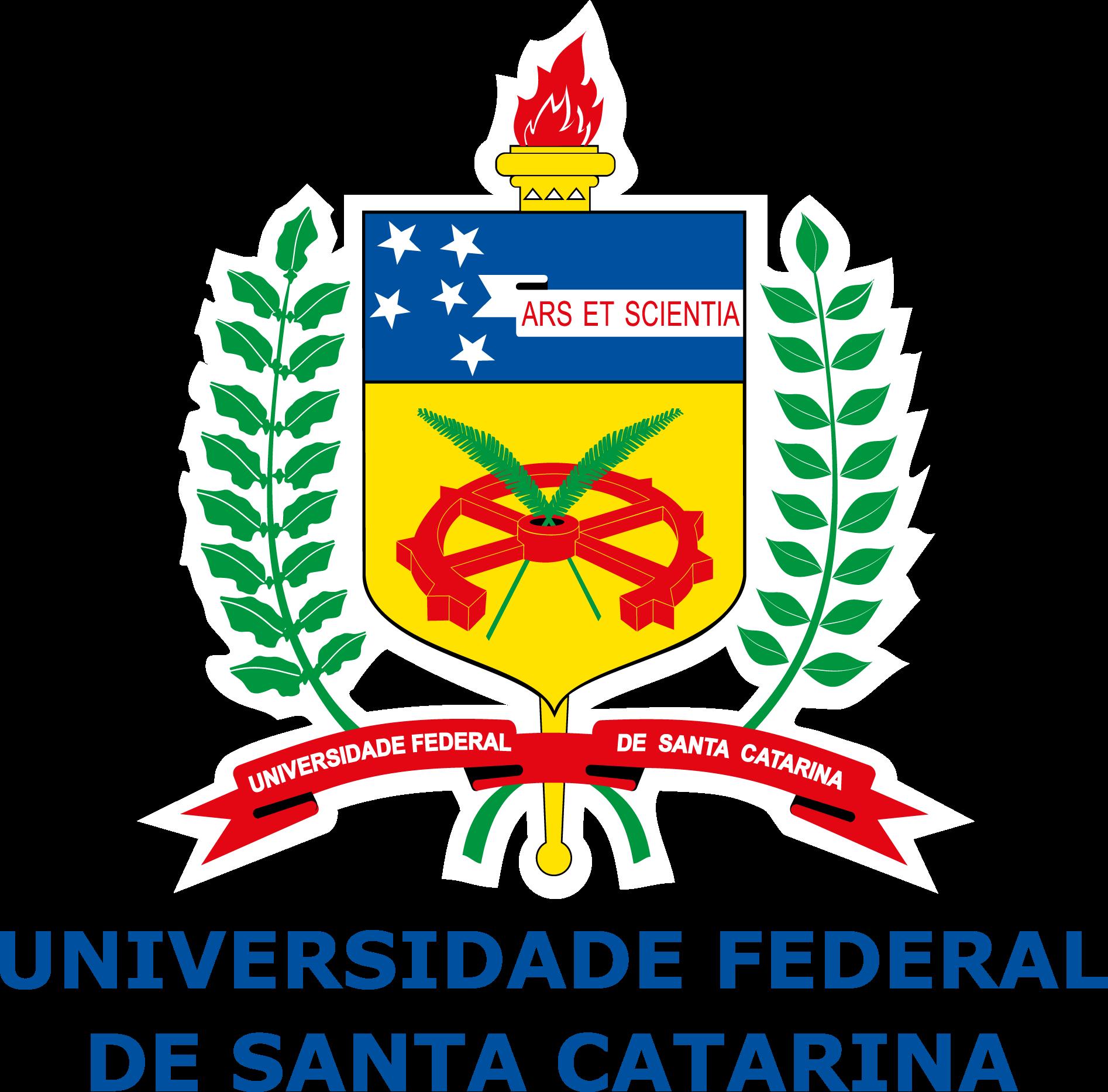 Vestibular UFSC 2022