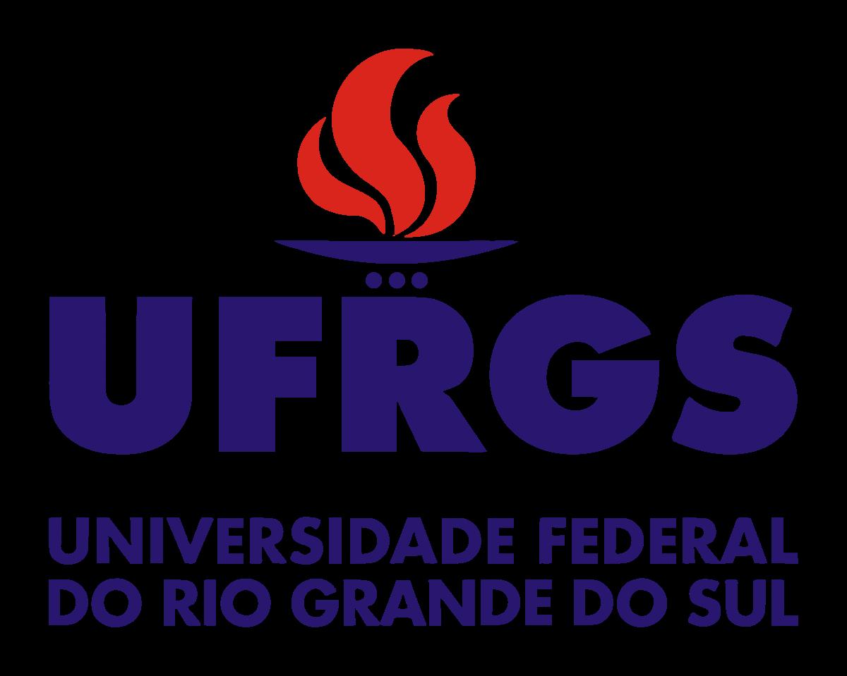 Vestibular UFRGS 2022