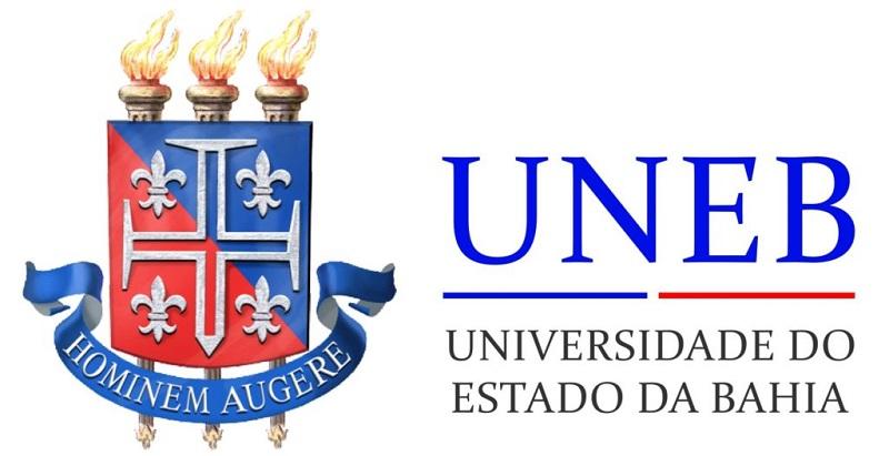 Vestibular UNEB 2022